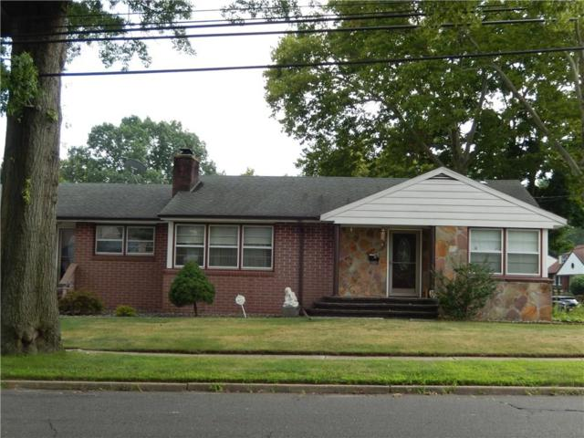 962 W Lake Avenue, Rahway, NJ 07065 (#1903426) :: Group BK
