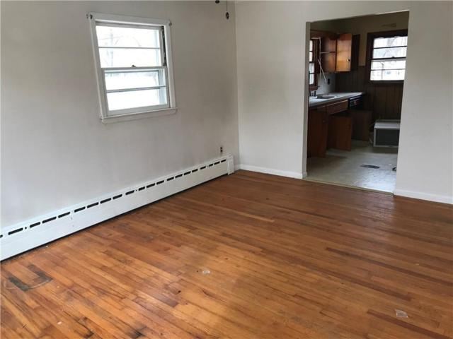 76 Old Road, South Brunswick, NJ 08540 (MLS #1905048) :: The Dekanski Home Selling Team