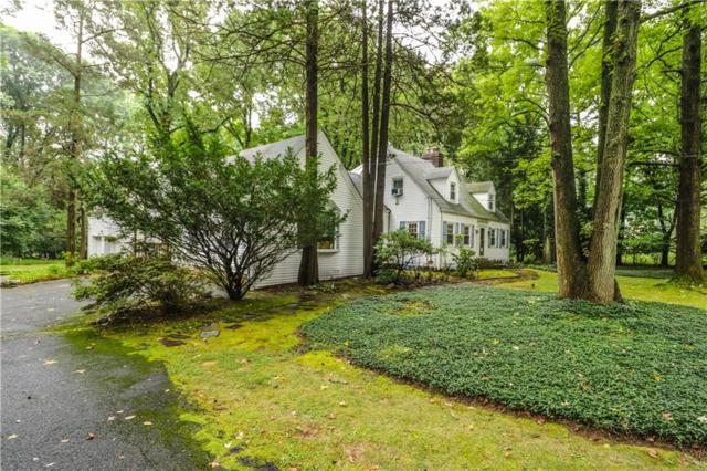 430 Middlesex Avenue, Colonia, NJ 07067 (#1905522) :: Daunno Realty Services, LLC