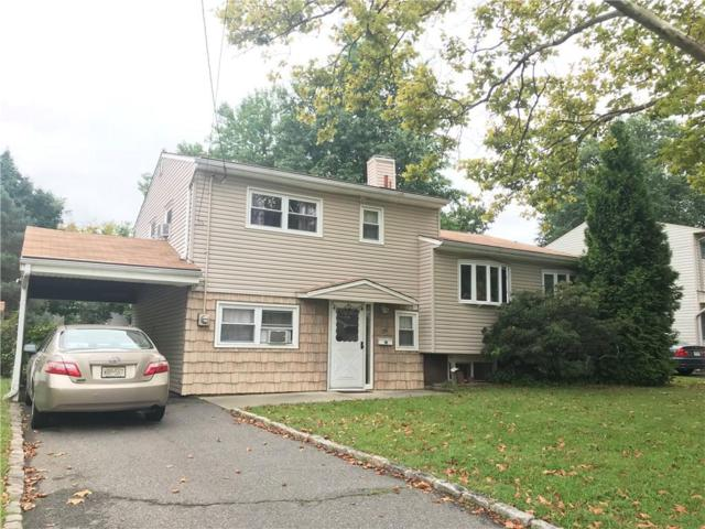 19 Overbrook Drive, Colonia, NJ 07067 (#1905720) :: Daunno Realty Services, LLC