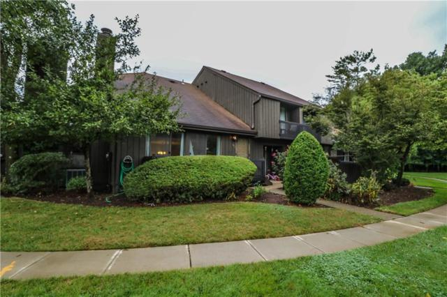 292 Westgate Drive #292, Edison, NJ 08820 (#1905744) :: Daunno Realty Services, LLC