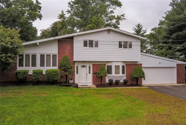 70 Gage Road, East Brunswick, NJ 08816 (MLS #1907496) :: The Dekanski Home Selling Team