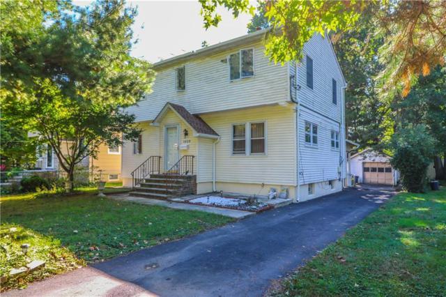 1620 Summit Avenue, Westfield, NJ 07090 (#1908047) :: Group BK