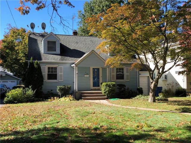 29 Spear Street, Metuchen, NJ 08840 (#1910302) :: Daunno Realty Services, LLC