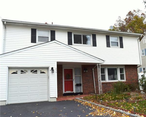 656 New Durham Road, Metuchen, NJ 08840 (#1910450) :: Group BK