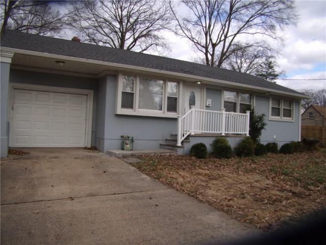 155 Hawthorne Avenue, Colonia, NJ 07067 (#1913231) :: Daunno Realty Services, LLC