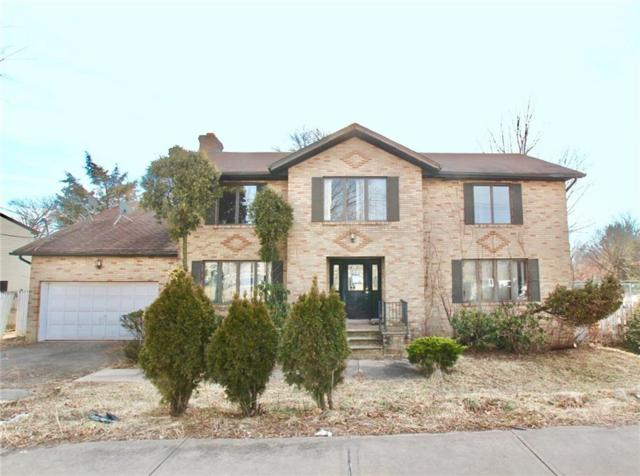 2051 Oak Tree Road, Edison, NJ 08820 (#1913596) :: Daunno Realty Services, LLC