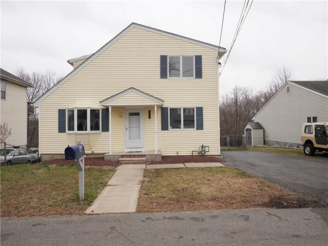 943 Grove Avenue, Old Bridge, NJ 08879 (#1914219) :: Group BK