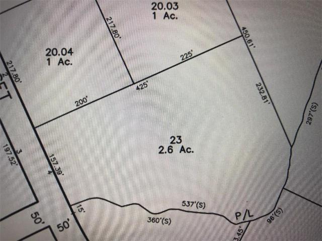 4 Dorset Road, Colonia, NJ 07067 (MLS #1915445) :: REMAX Platinum