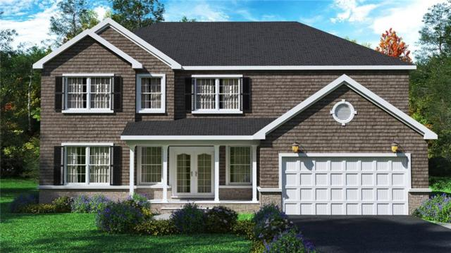 3 Crane Place, Spotswood, NJ 08884 (#1916885) :: Group BK