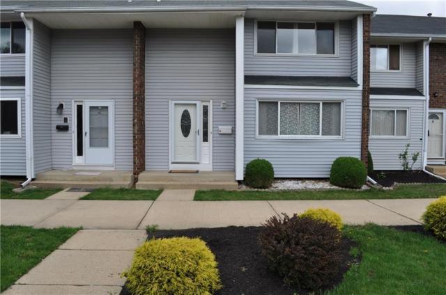 N15 Quincy Circle, South Brunswick, NJ 08810 (MLS #1921415) :: REMAX Platinum