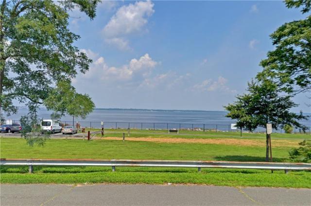 426 Bayview Drive, Old Bridge, NJ 08879 (MLS #1922604) :: REMAX Platinum