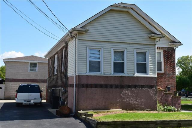 339 Cliffwood Avenue, Aberdeen, NJ 07721 (MLS #1922778) :: REMAX Platinum