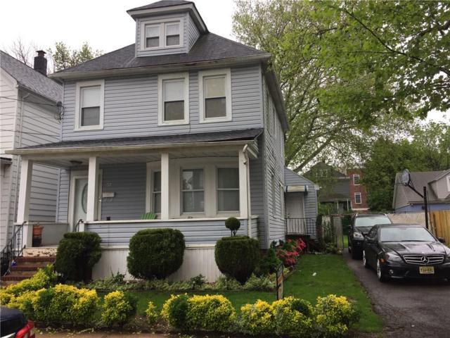 57 Grant Avenue, Carteret, NJ 07008 (MLS #1922807) :: REMAX Platinum