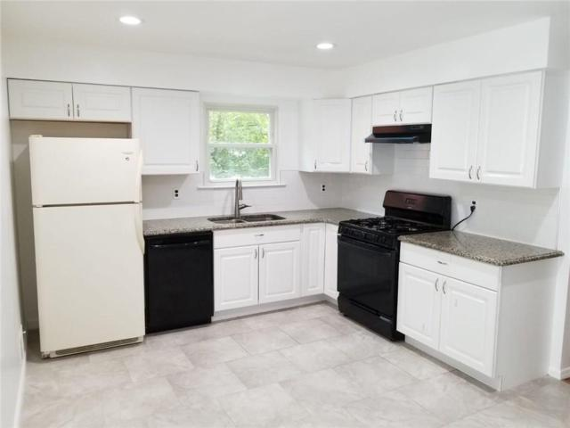 22 Gary Court, South Brunswick, NJ 08810 (MLS #1924989) :: REMAX Platinum