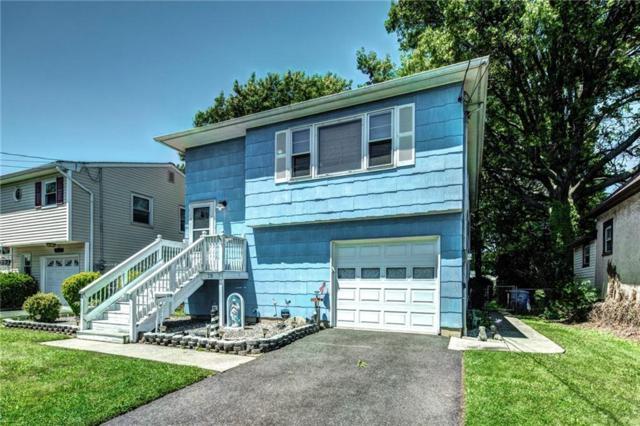 79 Birch Street, Port Reading, NJ 07064 (MLS #1926423) :: REMAX Platinum