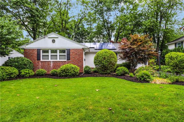 138 Christol Street, Metuchen, NJ 08840 (MLS #1927115) :: REMAX Platinum