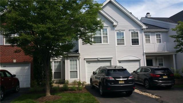103 Harvest Lane, South Brunswick, NJ 08852 (#1928257) :: Daunno Realty Services, LLC