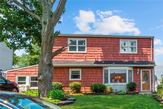 29 Birch Terrace, Sayreville, NJ 08859 (MLS #1928374) :: REMAX Platinum