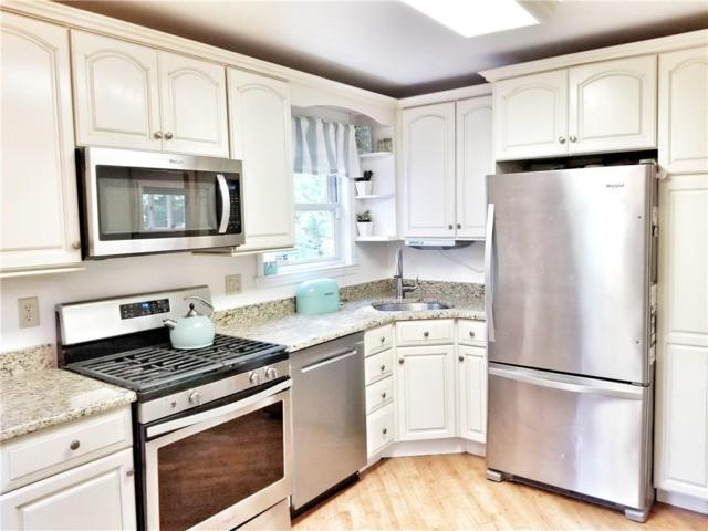 256 South 8th Avenue, Highland Park, NJ 08904 (MLS #1928376) :: REMAX Platinum