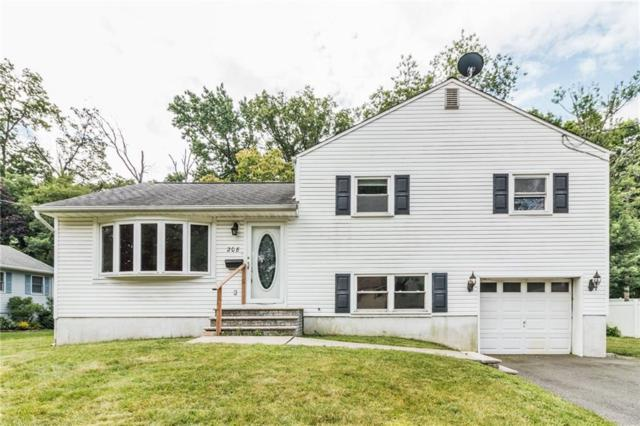 208 Norris Avenue, Metuchen, NJ 08840 (MLS #1928727) :: REMAX Platinum