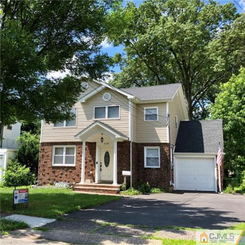 0-70 Midland Avenue, Fair Lawn, NJ 07410 (MLS #2000898) :: REMAX Platinum