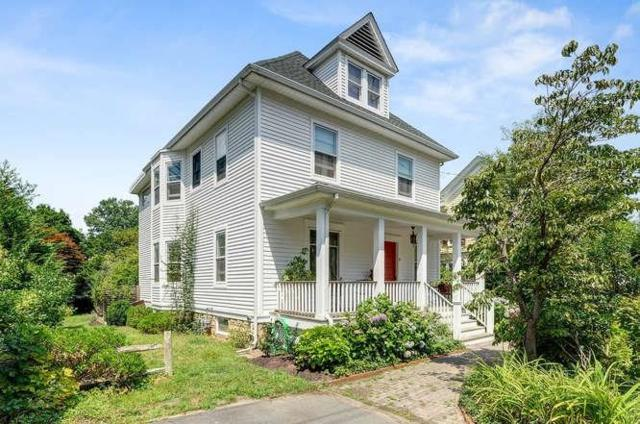 9 Academy Street, South Brunswick, NJ 08540 (MLS #2001183) :: REMAX Platinum