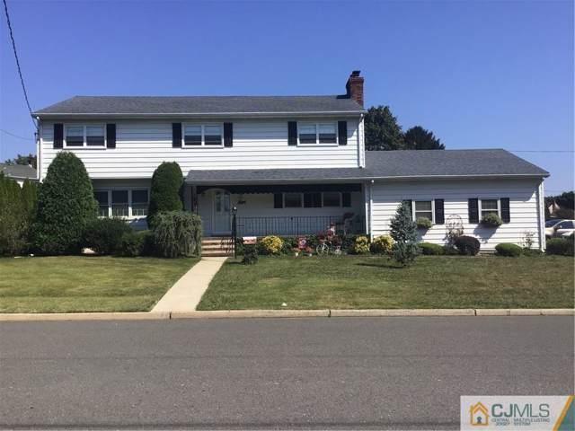 75 Merritt Avenue, South Amboy, NJ 08879 (MLS #2005053) :: REMAX Platinum