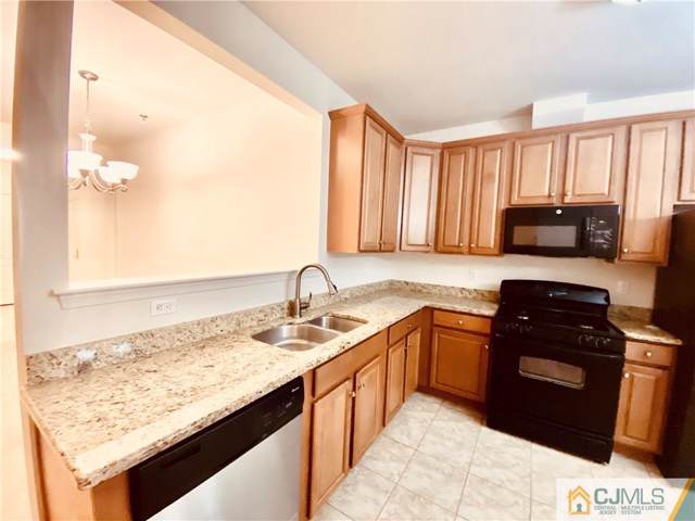 2011 Edward Stec Boulevard, Edison, NJ 08837 (MLS #2011148) :: REMAX Platinum