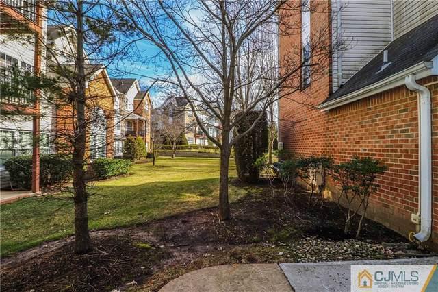 1216 Plymouth Road, North Brunswick, NJ 08902 (MLS #2011890) :: The Dekanski Home Selling Team