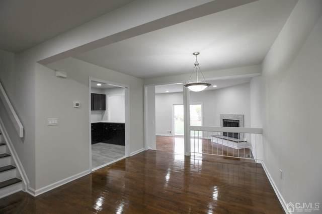 3704 Hana Road, Edison, NJ 08817 (MLS #2012715) :: REMAX Platinum