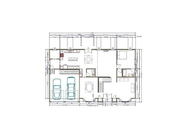 462 Grove Avenue, Edison, NJ 08820 (MLS #2014257) :: William Hagan Group