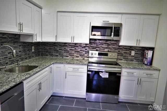 3121 Sayre Drive, Plainsboro, NJ 08540 (MLS #2014538) :: REMAX Platinum