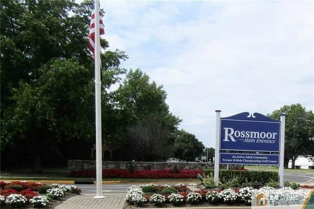 4310 Redding Lane, Monroe, NJ 08831 (MLS #2100429) :: Rob Sago Home Group