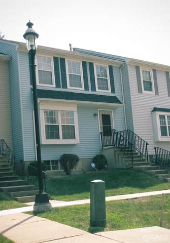 30 Rodio Court, Sayreville, NJ 08872 (MLS #2103913) :: William Hagan Group