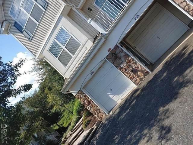 1074 Shadowlawn Drive, Green Brook, NJ 08812 (MLS #2104920) :: REMAX Platinum