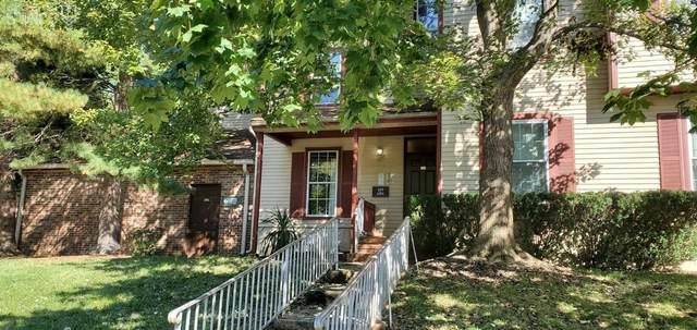 3121 Cypress Court, South Brunswick, NJ 08852 (MLS #2106574) :: Kiliszek Real Estate Experts