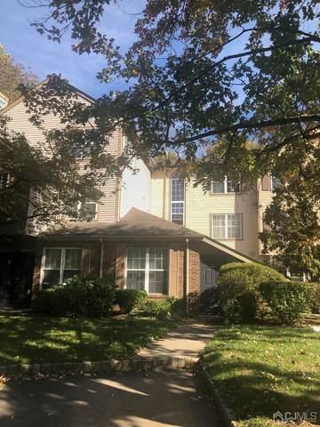 5062 Beech Court, South Brunswick, NJ 08852 (MLS #2107101) :: Provident Legacy Real Estate Services, LLC