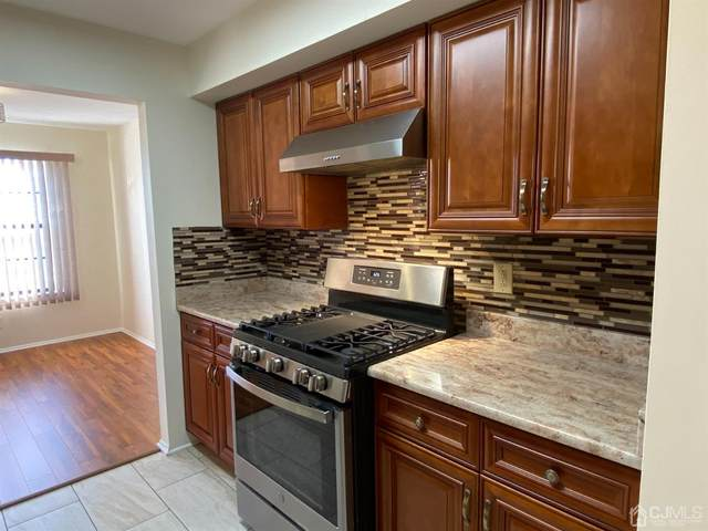67 Boulder Drive, Edison, NJ 08817 (MLS #2108888) :: REMAX Platinum