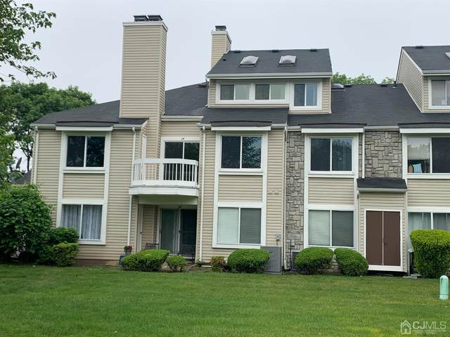 38 Farnham Square, Sayreville, NJ 08859 (#2112362R) :: Rowack Real Estate Team