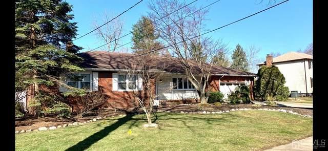 11 Sussex Road, East Brunswick, NJ 08816 (#2114023R) :: Rowack Real Estate Team
