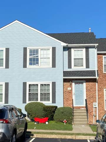 57 Delikat Lane, Sayreville, NJ 08872 (MLS #2114394R) :: REMAX Platinum