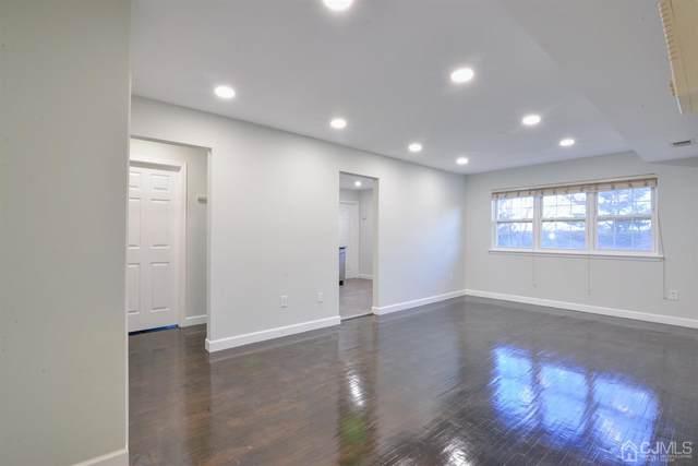 456 College Drive, Edison, NJ 08817 (MLS #2114460R) :: RE/MAX Platinum