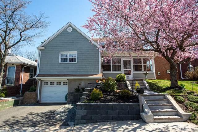 76 Whitehead Avenue, Sayreville, NJ 08872 (MLS #2114521R) :: RE/MAX Platinum