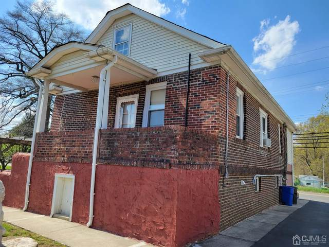 339 Cliffwood Avenue, Aberdeen, NJ 07721 (MLS #2115267R) :: The Michele Klug Team   Keller Williams Towne Square Realty