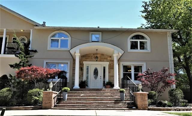 120 Riva Avenue, South Brunswick, NJ 08902 (MLS #2116110R) :: Kiliszek Real Estate Experts