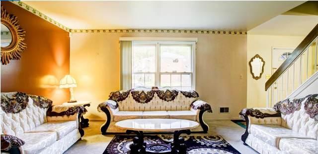123 Hoover Avenue, Edison, NJ 08837 (#2116633R) :: Rowack Real Estate Team