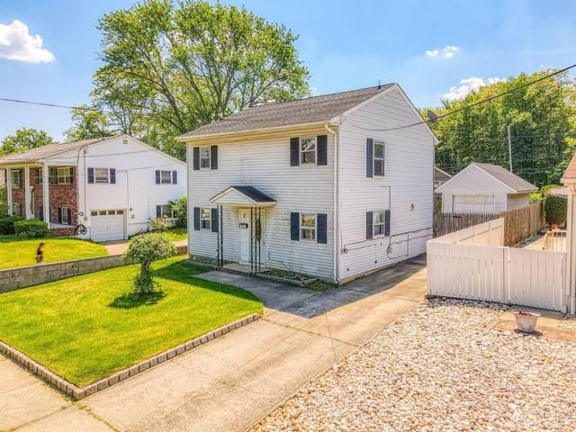 7 Anne Street, South River, NJ 08882 (#2117187R) :: Rowack Real Estate Team