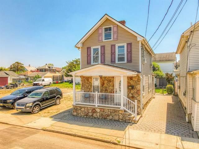 54 Levinson Avenue, South River, NJ 08882 (#2117189R) :: Rowack Real Estate Team