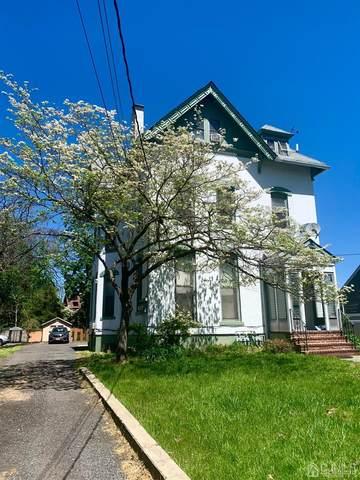 88 Mercer Avenue, North Plainfield, NJ 07060 (MLS #2117411R) :: Kiliszek Real Estate Experts